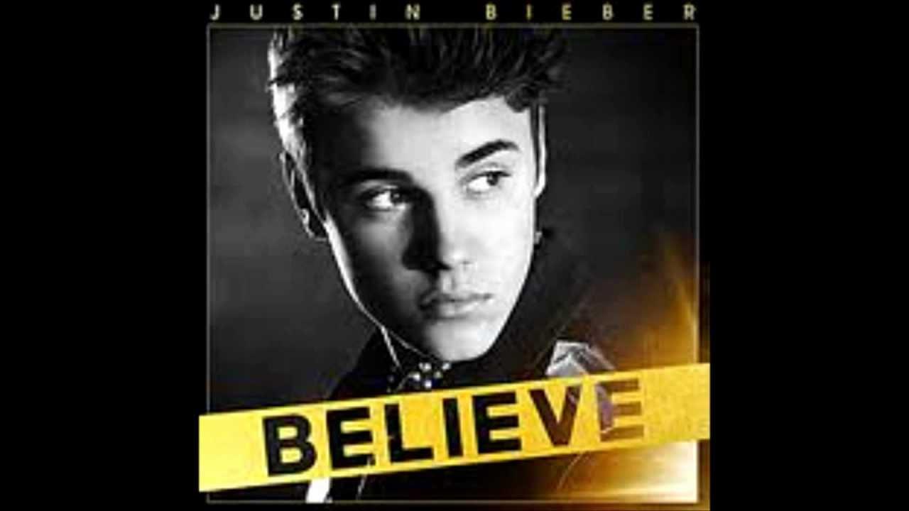 Download Justin Bieber - Beauty And A Beat (Audio) ft. Nicki Minaj