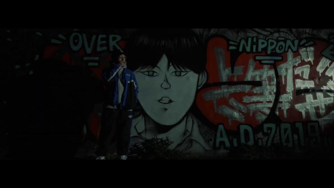 Download 【MV】ZORN / Rep(Remix) feat.NORIKIYO