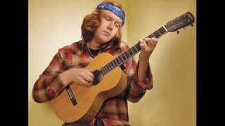 Watch Brett Dennen Who Do You Think You Are video