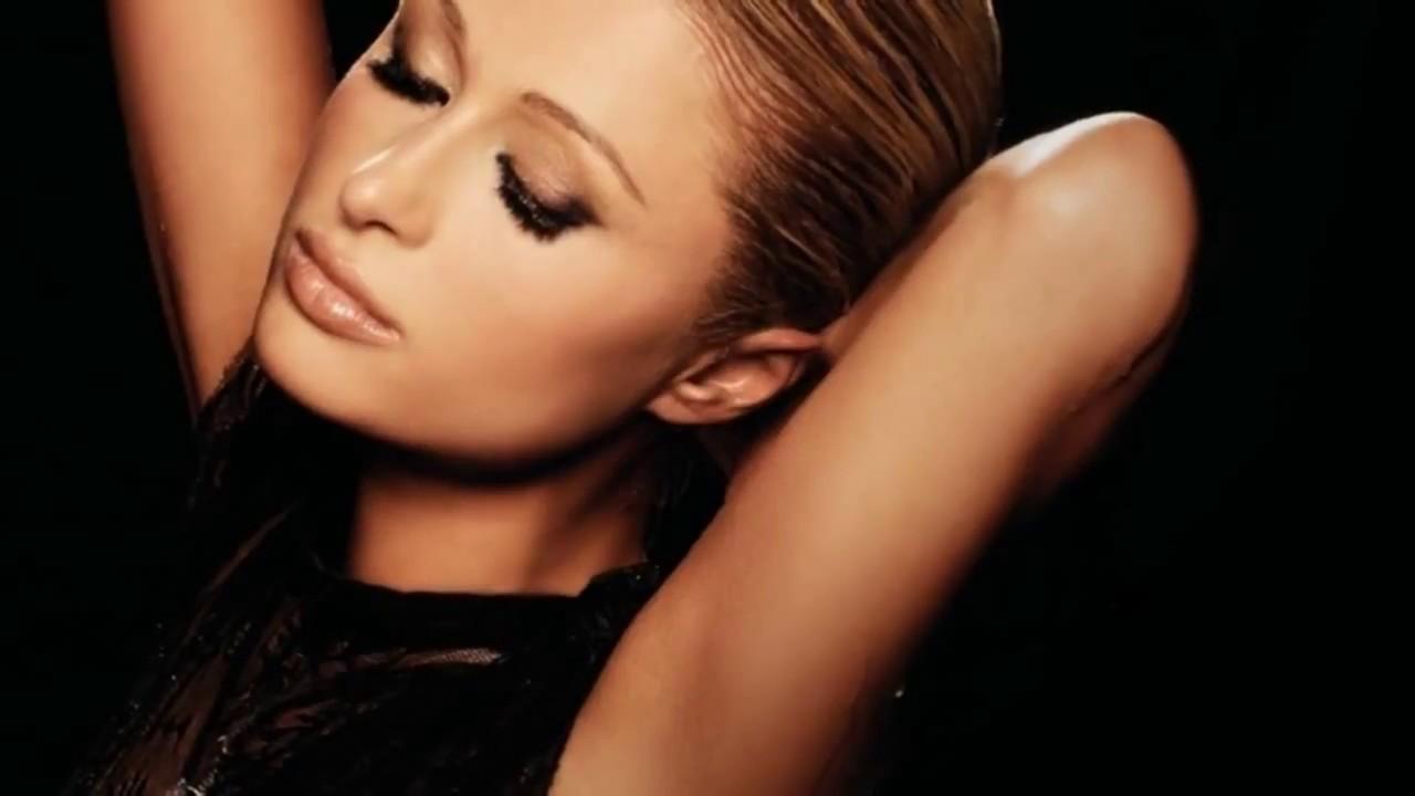 Download Paris Hilton - Turn You On (Audio)