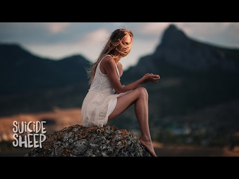 скачать DJ Sveta 2016. Слушать песню Dj Sveta - Feels Like Home (2016) www.Mixadance.Fm