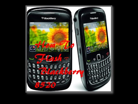 Free download blackberry 8520 flash files