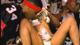 Nelly Tip Drill.mp4