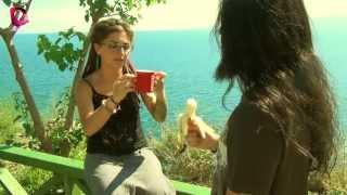 Bir Dövme Hikayesi - El Loco Manu