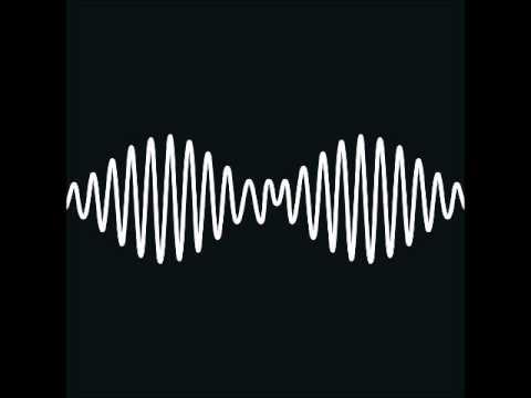 Arctic Monkeys - I Want It All