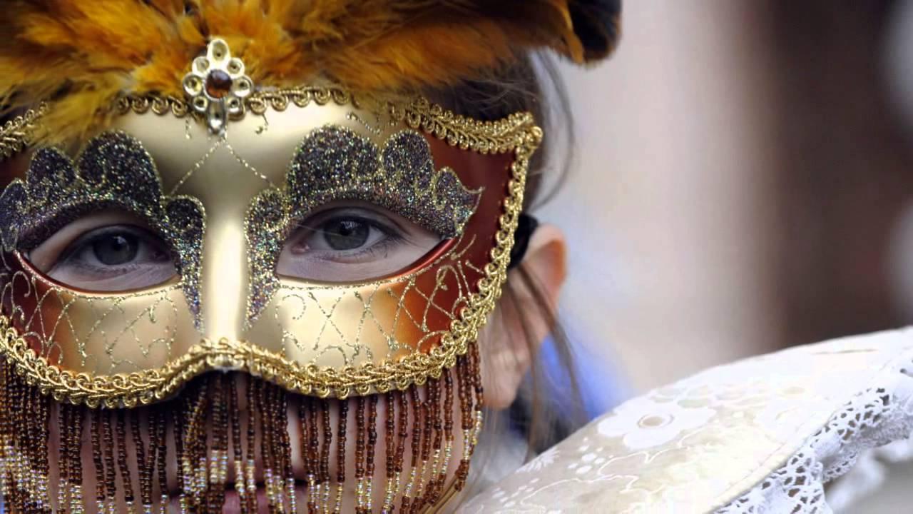 I Concurso de avatares: Carnaval Maxresdefault