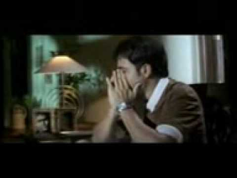 ROMANTIC HINDI SONG  agar tum miljao  Desi  Network3gp
