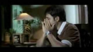 ROMANTIC HINDI SONG - agar tum miljao - Desi Video Network.3gp
