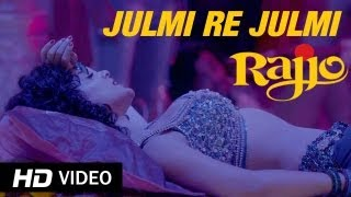 Ghani Bawri Video Song | Tanu Weds Manu Returns