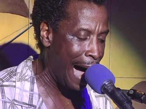 Jazzy Blue (Blues/R&B) Demo Video.vob
