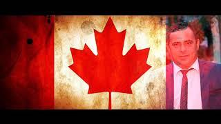 Sorinel de la Plopeni 2019 - Greu e in Canada - Prin straini noi stam cu anii