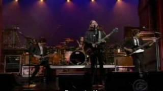 Kings Of Leon - On Call  live (legendado)