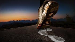 Best Motivation jogging/running video