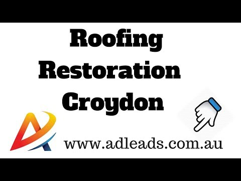 painting-roof-tile-croydon-|-tile-roof-restoration-|-roof-membrane-|-roofing-options-|