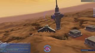 swgemu - New House Mustafar Bunker and Empire Spire