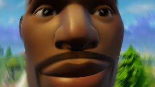 Can I Play Fortnite On Your Phone