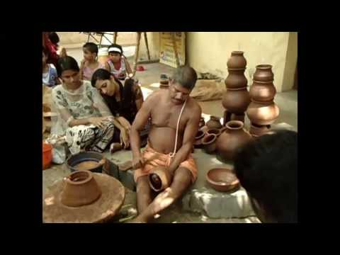 dance school india  no1 school for arts shara new india pottery making pot making
