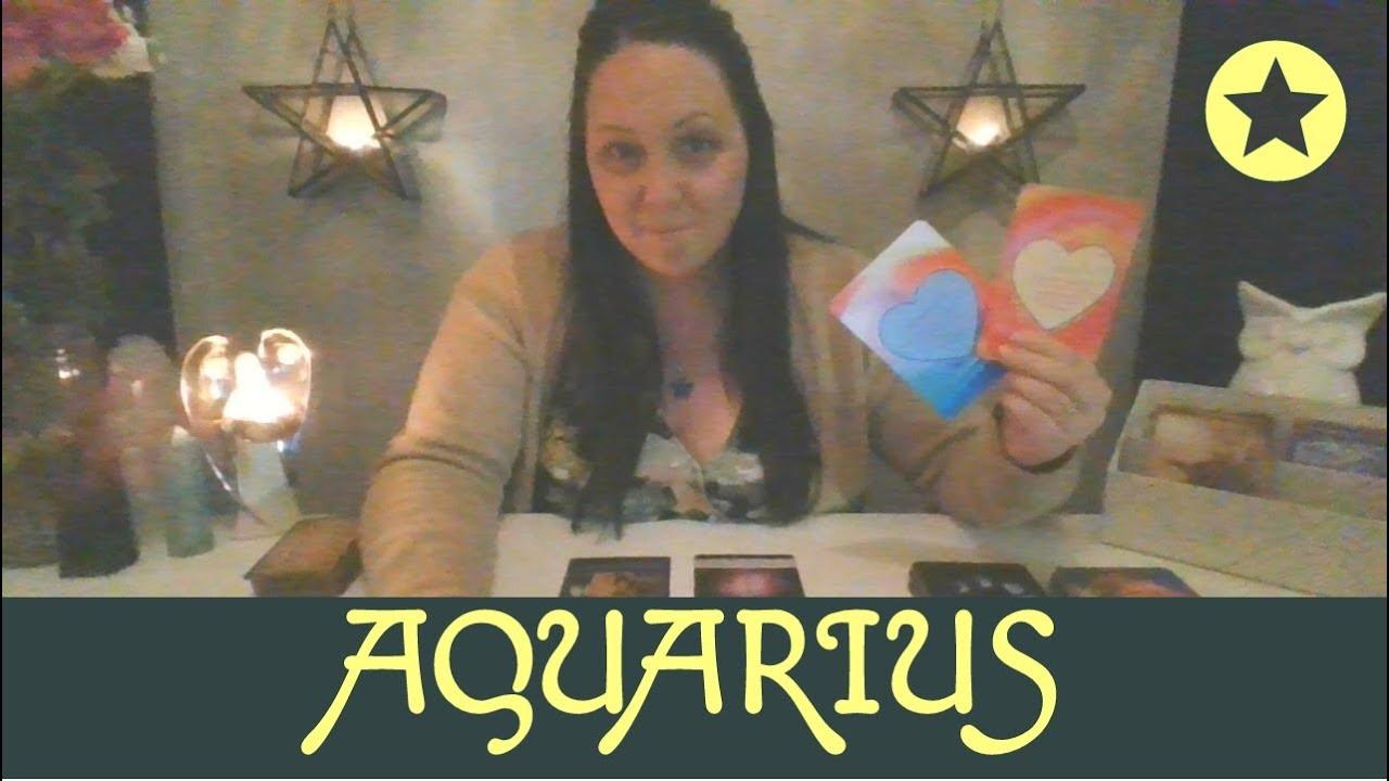 alexandra tarot aquarius