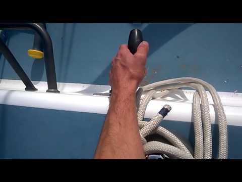 YANMAR 1GM10 MARINE DIESEL ENGINE FOR SALE ON EBAY