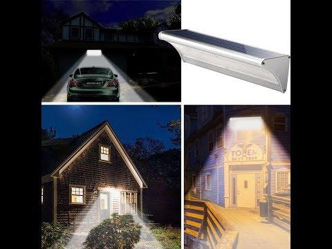 1612 led solar light, (sales(at)cxwonled.com, whatsapp: 0086 13632790661
