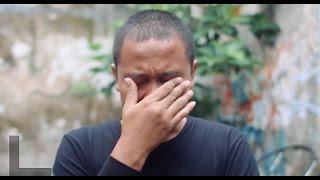 Diary of Erix Soekamti 'VIDEO UNTUK AYAH (#DOES eps #422)'. Subscri...