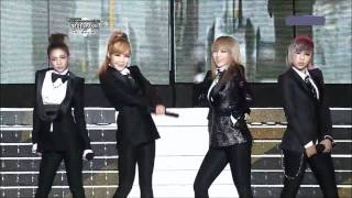 Download lagu 2ne1 fire ugly live MP3