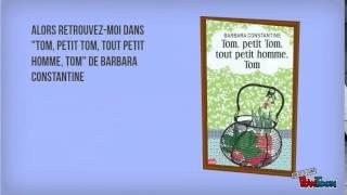 "Bande annonce ""Tom, petit Tom, tout petit homme, Tom"""