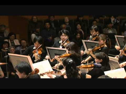 5/5|札幌交響楽団【札響】/尾高忠明/SapporoSymphonyOrchestra/「悲愴」(2011.6.4)