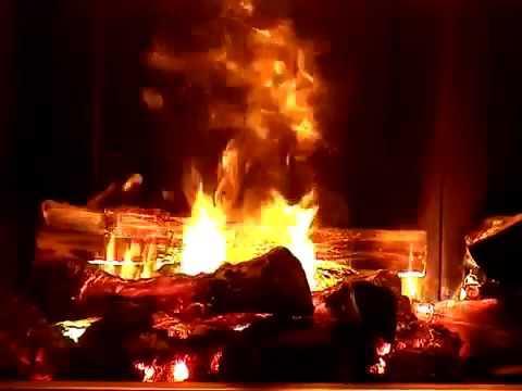 Очаг вулкан 3d-электрокамина приготовление фарли на барбекю
