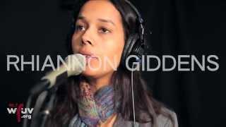 "Rhiannon Giddens - ""She"