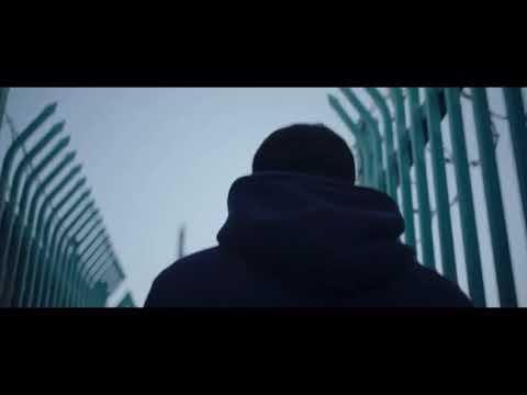 Devour - D.E.V.O.U.R UP! [Official Music Video]
