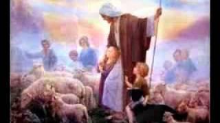 Allah yang Setia by Jemz Cellose