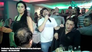 Florin Salam - Din dragoste pentru tine Casa Manelelor LIVE 2014