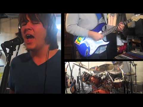 Ty Segall - Would You Be My Love - Cover by Matthew Sykes mp3