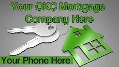 Mortgage Brokers Oklahoma City - mortgage lender oklahoma city ok call:  Mortgage Brokers Oklahoma