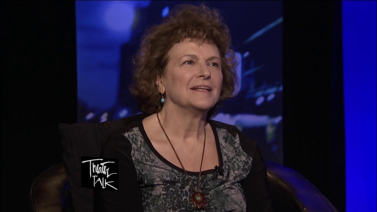 Sharon Gabet,Jaime Winstone (born 1985) Porn photos Amanda Beard,Geoffrey Bayldon (1924?017)