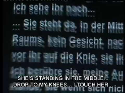 Sieben Himmel (Trailer)