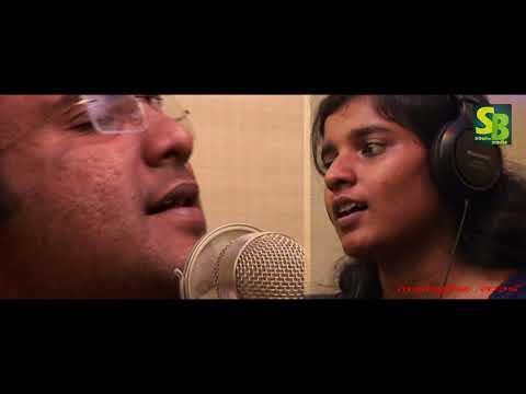 Hit new malayalam christian worship | Dhoodhar aradhikkunna nattil | Stanley | Blessy | Baby |