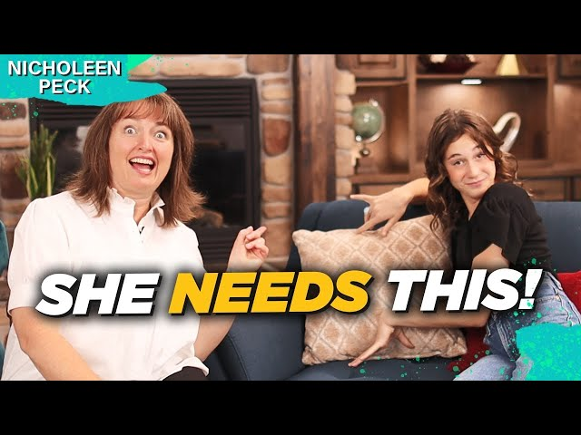 The Most Important Skill For Kids To Learn