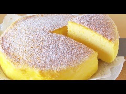 meilleur-gâteau-japonais-au-fromage---recette-24h