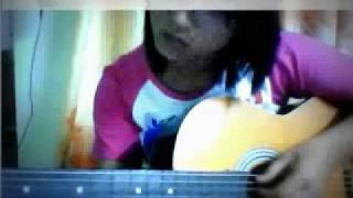 Nhỏ ơi guitar