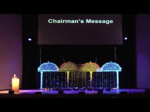 Diwali 2016 Video