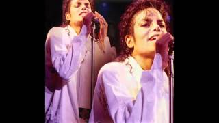 Download Mp3 Michael Jackson Love Of My Life