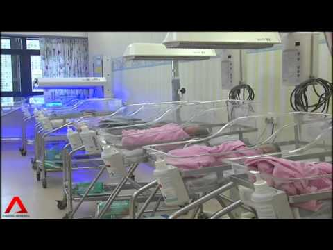 SINGAPORE: Demand for private cord blood banking expected to grow