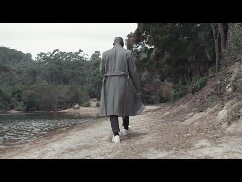 Смотреть клип Mr.Bow Feat Matias Damásio - Caíste Do Céu