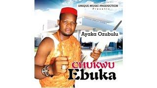 Best Of Ayaka Ozubulu Mp3 Mix