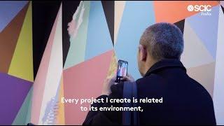 SCIC at Fuorisalone - Milan Design Week 2019