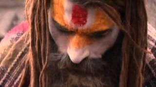 видео Праздники и фестивали Непала
