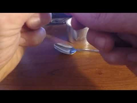 HOW TO MAKE THE WORLDS EASIEST DAB RIG