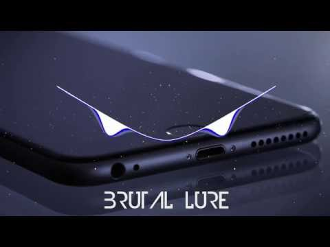 Apple iPhone 7 Original Full Ringtone *NEW* (FREE DOWNLOAD)
